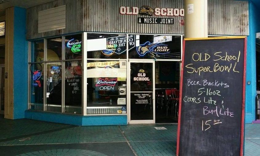 Sarasota Business