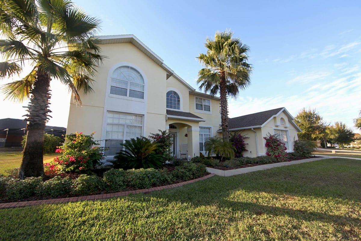 Florida Home Services