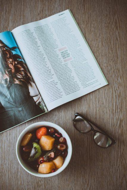 bowl-delicious-epicure-1438190