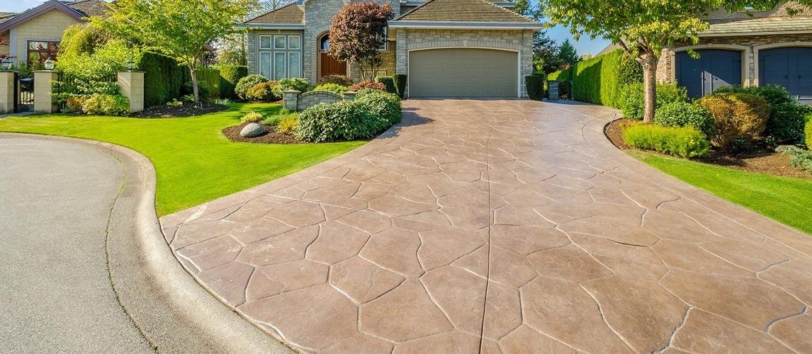 outdoor concrete sealer